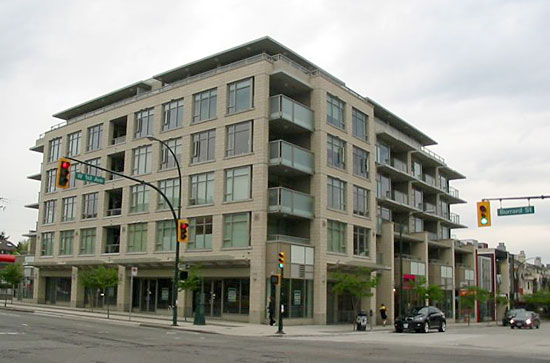 Main Image for First on First, 1808 W. 1st Ave.