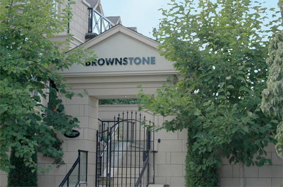Main Image for Brownstone, 930 West 13th Avenue