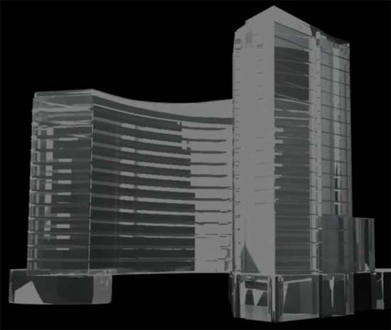 Main Image for One Pacific, 901 Pacific Boulevard