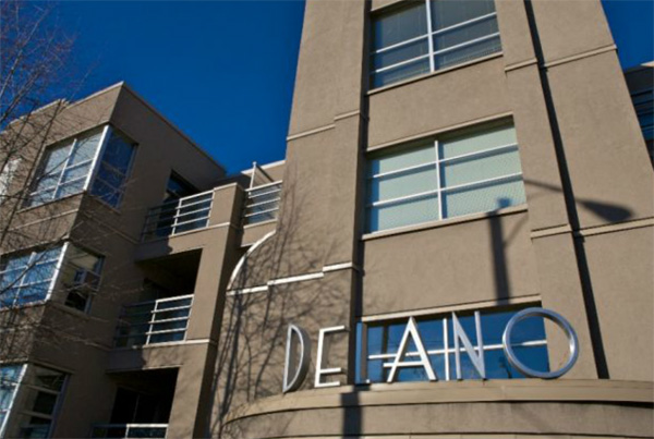 Main Image for Delano, 3083 W 4th