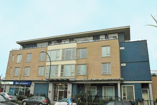 Main Image for Mondella, 688 East 17th Avenue