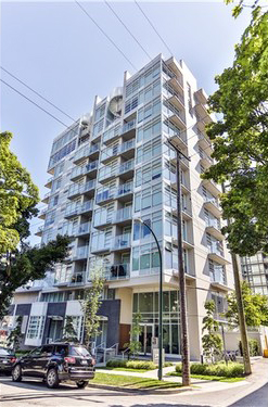 Main Image for Spruce, 2550 Spruce St.
