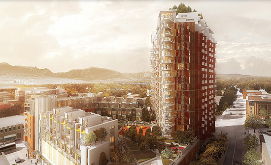 Main Image for Independent, 285 East 10th Avenue