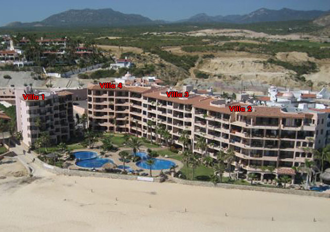 Main Image for El Zalate, KM29 San Jose Del Cabo