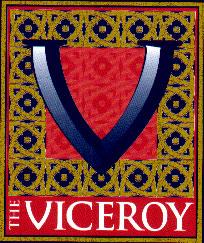 Viceroy, 1088 Quebec, BC