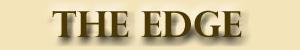 Edge, 289 Alexander, BC