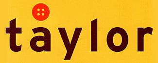 The Taylor, 550 Taylor, BC