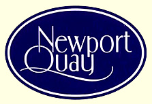 Newport Quay, 518 Moberly, BC
