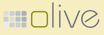 Olive, 3228 Tupper, BC