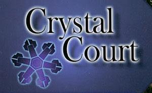 Crystal Court, 2965 Fir Street, BC