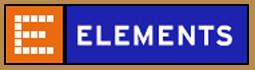 Elements, 2515 Ontario, BC