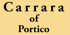 Carrara of Portico, 1485 W. 6th Ave., BC