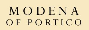 Modena of Portico, 1425 W. 6th Ave., BC