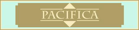 Pacifica , 518 W. 14th Ave., BC