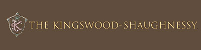 Kingswood - Shaughnessy, 1596 W. 14th Ave., BC