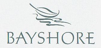 Bayshore Tower 1, 1790 Bayshore Drive, BC