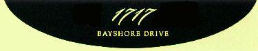 Bayshore Tower 4, 1717 Bayshore Drive, BC