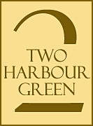Two Harbourgreen Place, 1139 West Cordova, BC