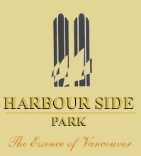 Harbourside Park I, 588 Broughton, BC
