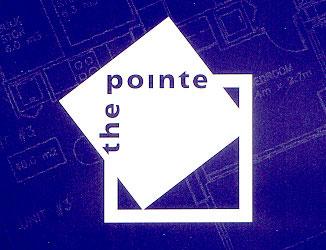 Westcoast Pointe, 1331 West Georgia, BC