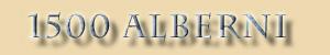 1500 Alberni, 1500 Alberni, BC