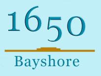 Bayshore Garden Tower, 1650 Bayshore Drive, BC