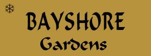 Bayshore Garden, 1616 Bayshore Drive, BC
