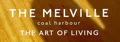 Melville, 1189 Melville, BC