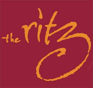 Ritz, 1211 Melville, BC