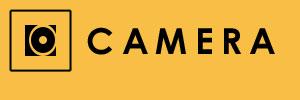 Camera, 1675 W. 8th Avenue, BC