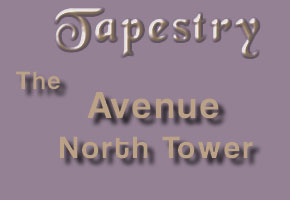 Avenue at Tapestry, 750 W. 12th Avenue, BC