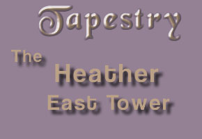 Heather at Tapestry, 2851 Heather Street, BC