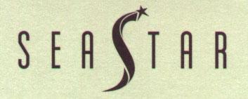 SeaStar, 1003 Pacific Street, BC