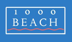 1000 Beach Terraces, 990 Beach, BC