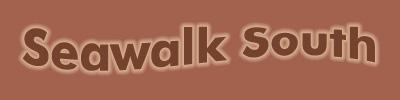 Seawalk South, 1675 Hornby, BC