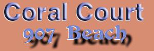 907 Beach, 907 Beach, BC