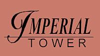 Imperial Tower, 811 Helmcken, BC