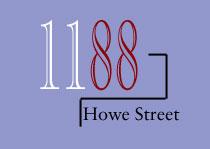 1188 Howe, 1188 Howe, BC