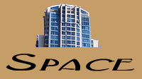 Space, 1238 Seymour, BC