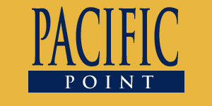 Pacific Point II, 1331 Homer, BC