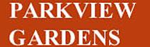 Parkview Gardens, 212 Davie, BC