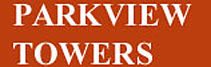 Parkview Tower, 289 Drake, BC