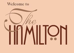 Hamilton, 1178 Hamilton, BC