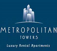 Metropolitan Towers North, 930 Seymour, BC