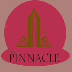 Pinnacle, 939 Homer, BC