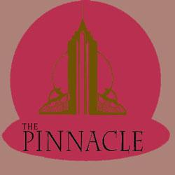 Pinnacle, 939 Homer, BC