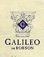 Galileo, 822 Homer, BC