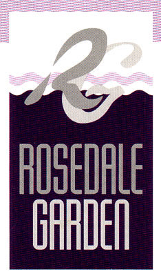 Rosedale, 888 Hamilton, BC