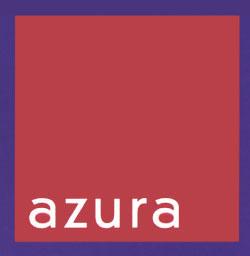 Azura I, 1438 Richards, BC