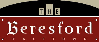 The Beresford, 1221 Homer, BC